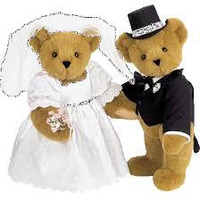 """Résultat de recherche d'images pour """"gifs robe de mariéé"""""""
