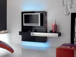 10 Stupendous Small TV Units You Need to Check