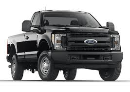 Ford Pickup Truck PNG Black And White Transparent Ford Pickup Truck ...
