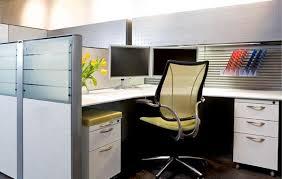 ikea furniture office. Astonishing Design Ikea Tables Office Home Furniture IKEA | DdaShoes Table