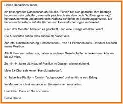 Spruch Abschied Firmenwechsel 15 Karte Abschied Kollege Jobwechsel