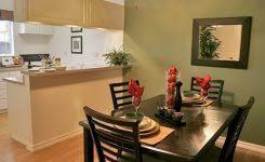 small formal dining room ideas. Random Attachment Small Dining Room Decorating Ideas Top Formal Elegant Best Concept