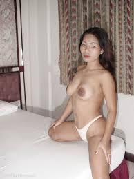 Large nippled asian women naked
