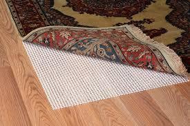 non slip rug pad pads for oriental rugs carpet area on hardwood floors cushion best anti underlay rubber skid decoration slippery no slide safavieh special
