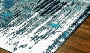 teal grey rug teal and grey rug teal gray area rug teal and grey area rug