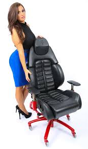 unusual office chairs. The 19 Coolest Office Chairs On Planet TechRepublic Intended For Cool Desk Chair Ideas 13 Unusual A