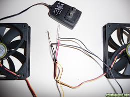 pc fan wiring solidfonts so you want pwm control of your new cpu fan techpowerup forums