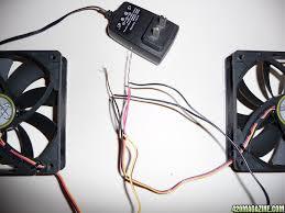 pc case fan wiring diagram wiring diagram pc case fan wiring diagram diagrams base