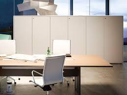 storage unit office. storage unit office