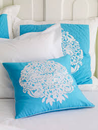 fall comforters lily pulitzer bedding target bedspread
