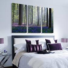 Shop for 3 piece wall art in wall art. 3 Piece Wall Art Find Beautiful Canvas Art Prints In 3 Panels Icanvas