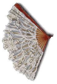 indian hand fan clipart. french ephemera lace-hand-fan indian hand fan clipart