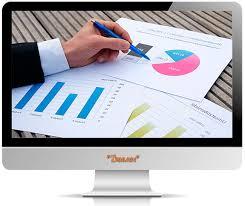 Заказать курсовую работу по статистике в Новосибирске Предмет статистика в Новосибирске