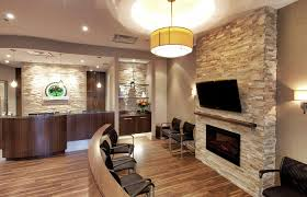 dentist office design. Office Furniture Ideas Medium Size Awesome Dental Design Apex Build In Dentist Decorations Interior F