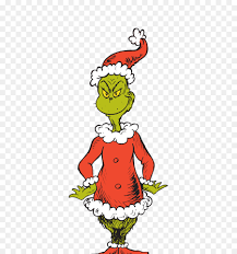 how the grinch stole christmas cindy lou who book. Delighful Stole How The Grinch Stole Christmas Santa Claus Cindy Lou Who Whoville  Santa  Claus To The Christmas Book