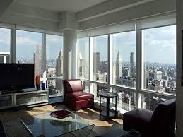 2 bedroom 2 bath apartment in new york city. 2 bedroom apartment in manhattan on with 4 bath new york city