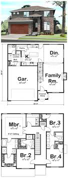 68 best sims 4 house blueprints images on floor plans small suburban 3d640632971edef46dd8e4646