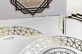 Invitation Design Print Weddings Parties Events Kall