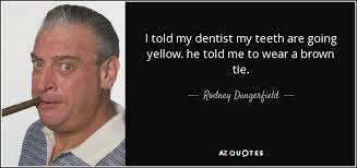 Dentist Quotes Classy TOP 48 DENTIST QUOTES Of 48 AZ Quotes