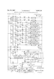 elevator wiring diagram elevator image wiring dover elevator wiring diagrams dover discover your wiring on elevator wiring diagram