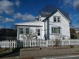Homes For Sale near James Tansey - Fall River, MA Real Estate | realtor.com®