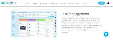 Online Timeline Creator Free The 11 Best Timeline Makers And Timeline Management Software