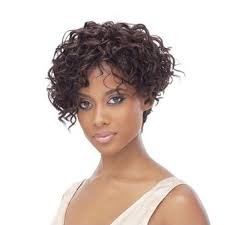 Curly Short Hair Style short curly bob hairstyles new short hair hair pinterest 1130 by wearticles.com