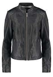 women jackets oakwood leather jacket black oakwood leather jacket hot oakwood leather
