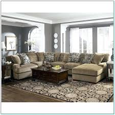 tan living room couch with grey walls and tan living room what color couch goes with tan living room