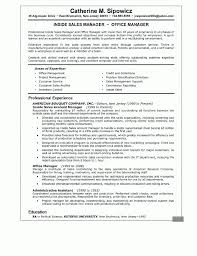 Banking Jobs Resume Examples And Banking Resume Examples 8