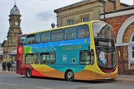 East Yorkshire Bus Company Wikipedia