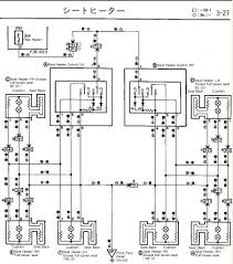 warn winch wiring diagram m8000 solidfonts 9 5 warn winch wiring diagram pictures