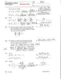algebra i assignments algebra 1 assignments