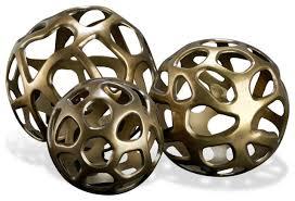 Decorative Balls Australia Amazing Decorative Balls Australia Best 32 Best Scented Decorative Balls