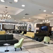 hilton garden inn lehi hotel usa deals