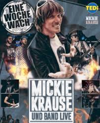Изучайте релизы mickie krause на discogs. Mickie Krause Tickets Tour Dates Concerts 2022 2021 Songkick