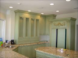 kitchen room amazing refacing oak kitchen cabinets price to