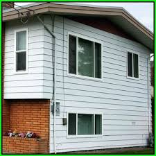 vinyl replacement windows for mobile homes. Mobile Home Window Replacement Vinyl Windows Amazing For Parts Homes A