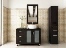 Designs Costco Vanity Double Sink Vanity Costco Walmart Vanity Bathroom 3blackcatscafecom Bathroom Wondrous Costco Vanity For Modern Bathroom Furniture Ideas