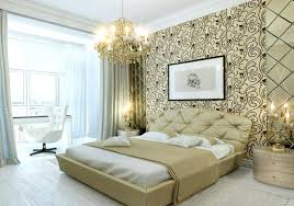 wall panels for bedroom padded bedrooms uk