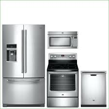 kitchen appliances sears appliances refrigerators home depot appliance package for kitchen packages plan samsung kitchen