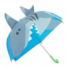 <b>Детские зонты Mary Poppins</b> – купить в интернет-магазине Дочки ...