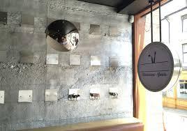 faux concrete wall panels vtec group