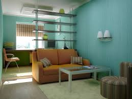 Paint Colors For Long Narrow Living Room Long Narrow Living Room Design Long Living Room Ideas With Wide