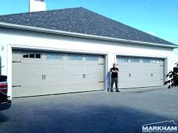 18ft garage door exterior garage door for contemporary on exterior intended doors foot large size 18ft garage door