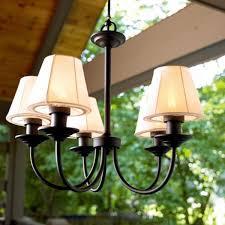 outdoor chandelier lighting amazing home design intended for stylish residence outside chandelier lighting prepare