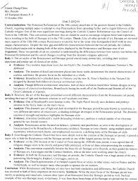 Leq Sample Outlines Ap European History Mrs Sally Pierotti