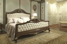 italian lacquer furniture. Italian Lacquer Bedroom Sets Download This Furniture I
