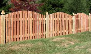 Small Picture Fence Installers Orpington Bromley Sevenoaks Beckenham