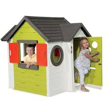 Collection My House Image Photos Home Remodeling Inspirations Maison Smoby My House Bache De Protection
